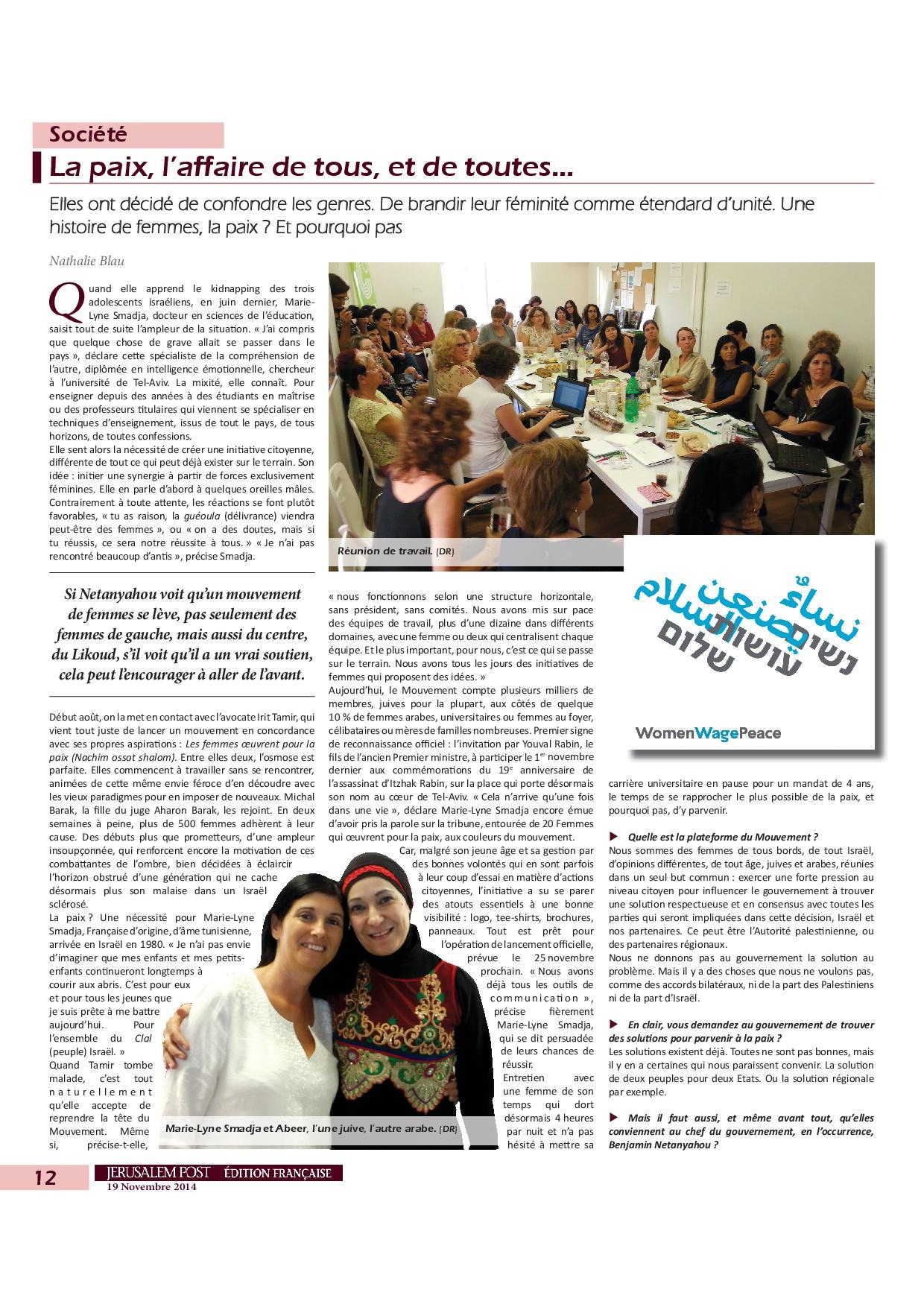 JP Fr Marie-Lyne Nathalie Blau 19 11 141