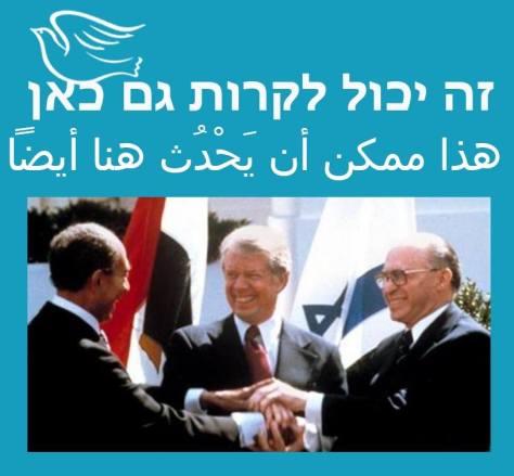 באנר זה יכול לקרות גם כאן מצרים