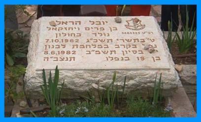 מסרבות לחיות על החרב - איילת הראל (יובל הראל)